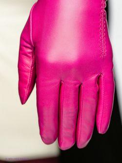 Перчатки Dali Exclusive                                                                                                              Фуксия цвет