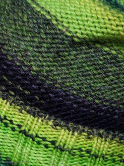 Шапки Canoe                                                                                                              зелёный цвет