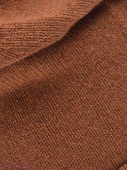 Шапки Canoe                                                                                                              коричневый цвет