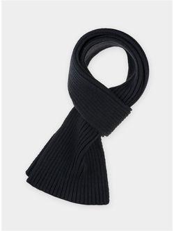 Шарфы Canoe                                                                                                              черный цвет