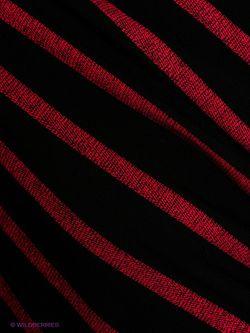 Кофточка Isabel De Pedro                                                                                                              черный цвет