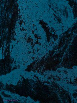 Кофточки Isabel De Pedro                                                                                                              None цвет