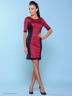 Платья Colambetta                                                                                                              красный цвет