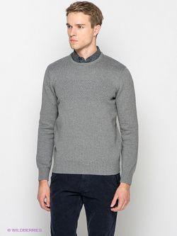 Джемперы Top Secret                                                                                                              серый цвет