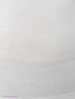 Футболка QUIOSQUE                                                                                                              белый цвет