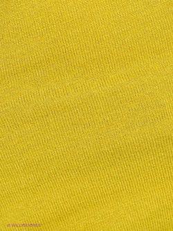 Водолазки Vis-a-Vis                                                                                                              Оливковый цвет
