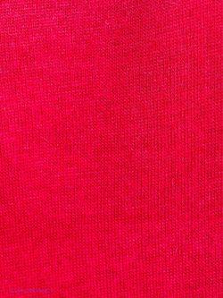 Платья Vis-a-Vis                                                                                                              Фуксия цвет