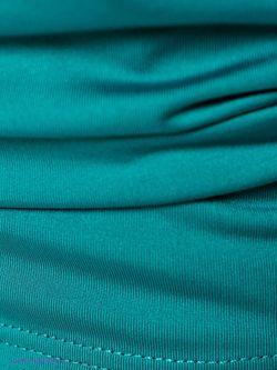 Топ EMDI                                                                                                              зелёный цвет