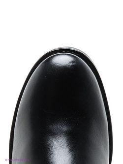 Сапоги Ralf Ringer                                                                                                              чёрный цвет