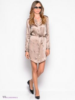Платья American Outfitters                                                                                                              None цвет