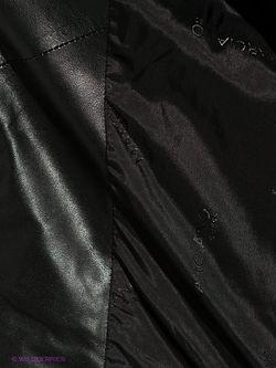Куртки Guess                                                                                                              чёрный цвет