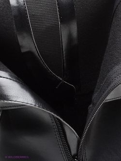 Сапоги Centro                                                                                                              чёрный цвет