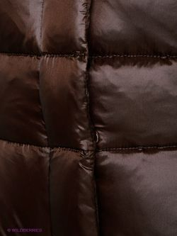 Куртки ADL                                                                                                              коричневый цвет