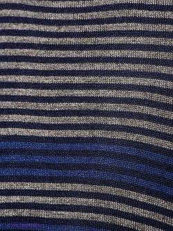 Джемперы Vargas                                                                                                              синий цвет