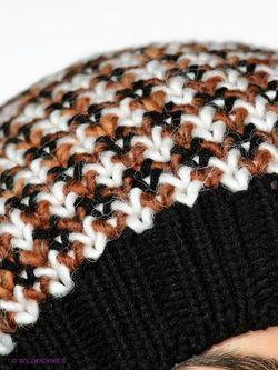 Шапки Starling                                                                                                              черный цвет