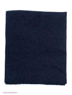 Шарфы Vis-a-Vis                                                                                                              синий цвет