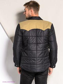 Куртки Levi's®                                                                                                              бежевый цвет