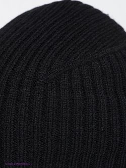 Шапки FOMAS                                                                                                              черный цвет