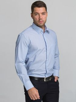 Рубашки JOHN JENIFORD                                                                                                              None цвет