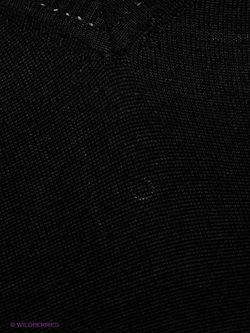 Жилеты GroStyle                                                                                                              черный цвет
