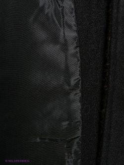 Пальто Object                                                                                                              None цвет