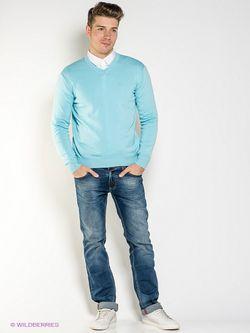 Пуловеры BAGGAGE                                                                                                              голубой цвет