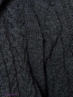 Кофты BAGGAGE                                                                                                              серый цвет