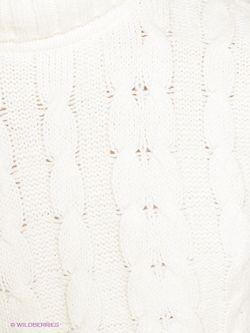 Свитеры Baon                                                                                                              белый цвет