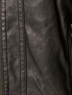 Куртки Pepe Jeans London                                                                                                              коричневый цвет