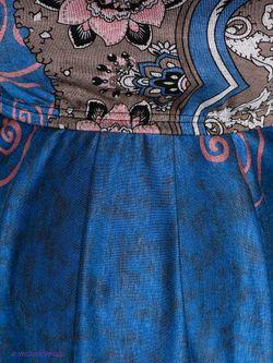 Платья 40 недель                                                                                                              синий цвет