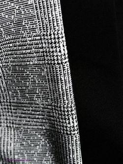 Жакеты La Via Estelar                                                                                                              серый цвет
