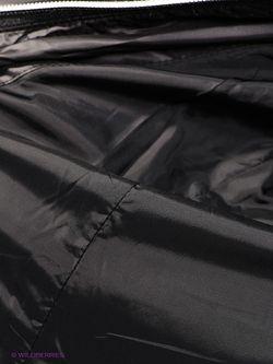 Пуховики Vlasta                                                                                                              чёрный цвет