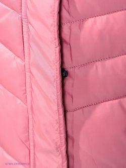 Пальто Vlasta                                                                                                              Лиловый цвет
