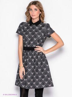 Платья adL - adilisik                                                                                                              черный цвет
