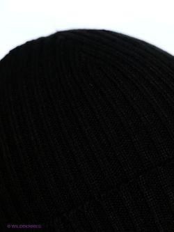 Шапки Dc Shoes Dcshoes                                                                                                              чёрный цвет