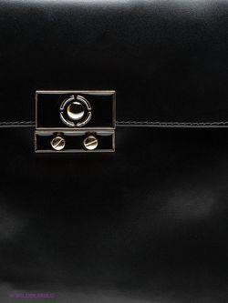 Сумки Mario Ponti                                                                                                              чёрный цвет