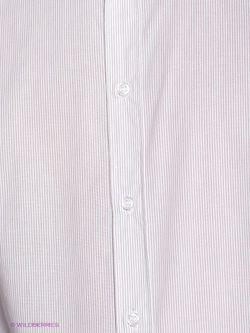 Рубашки Tom Farr                                                                                                              бежевый цвет