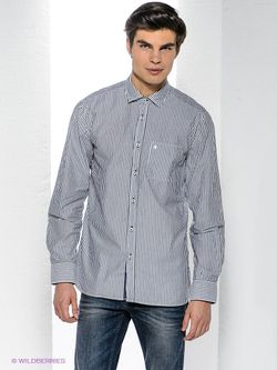 Рубашки Bogner Jeans                                                                                                              None цвет