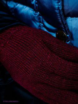 Перчатки Tom Farr                                                                                                              None цвет