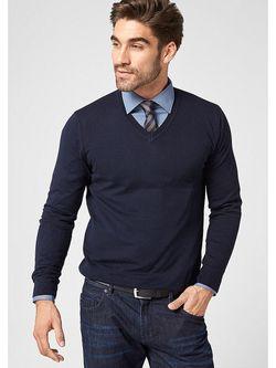 Пуловеры s.Oliver                                                                                                              None цвет