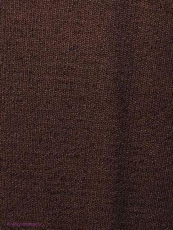 Колготки Baon                                                                                                              коричневый цвет