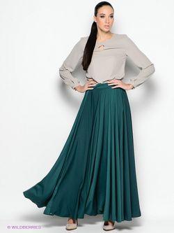 Блузки Pallari                                                                                                              бежевый цвет