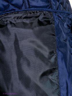 Пальто Betty Barclay                                                                                                              синий цвет