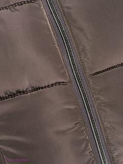 Куртки Mexx                                                                                                              коричневый цвет