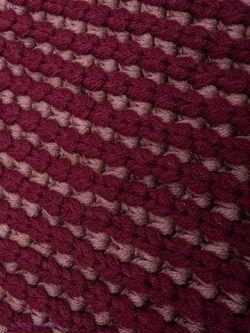 Шарфы DRYWASH                                                                                                              розовый цвет