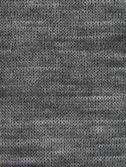 Шарфы Top Secret                                                                                                              серый цвет