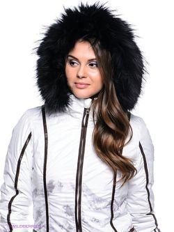 Куртки Baon                                                                                                              None цвет