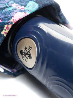 Зонты Airton                                                                                                              синий цвет