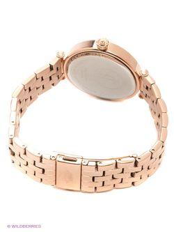 Часы Juicy Couture                                                                                                              белый цвет