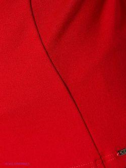 Кофточка Vaide                                                                                                              красный цвет